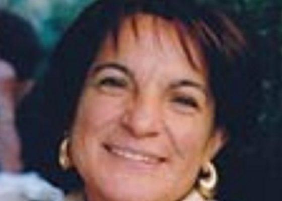 Rosanna D'Adamo